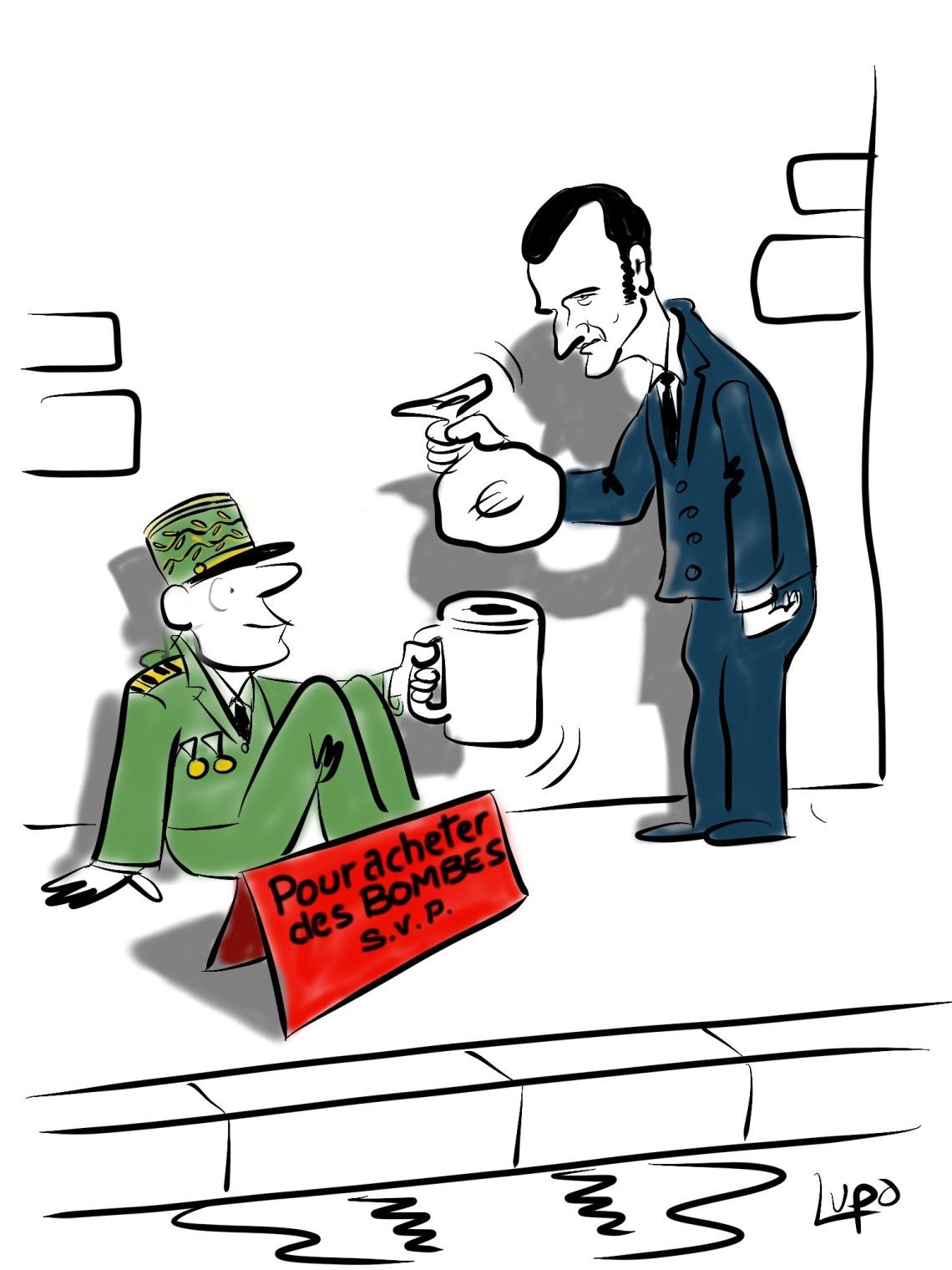 Macron et le général.jpg