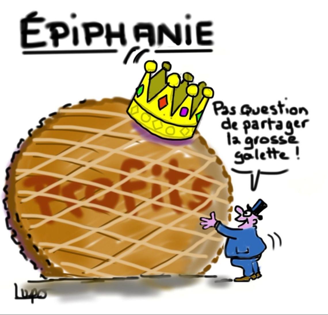 p14-epiphanie-ok-lupo-e1516629684181.jpg