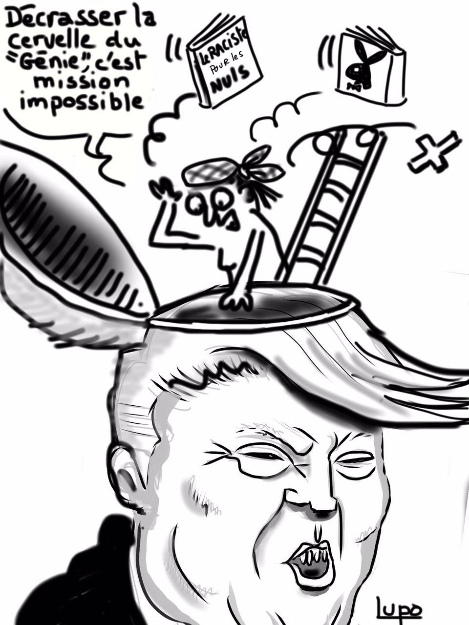 p9 Cerveau Trump OK Lupo