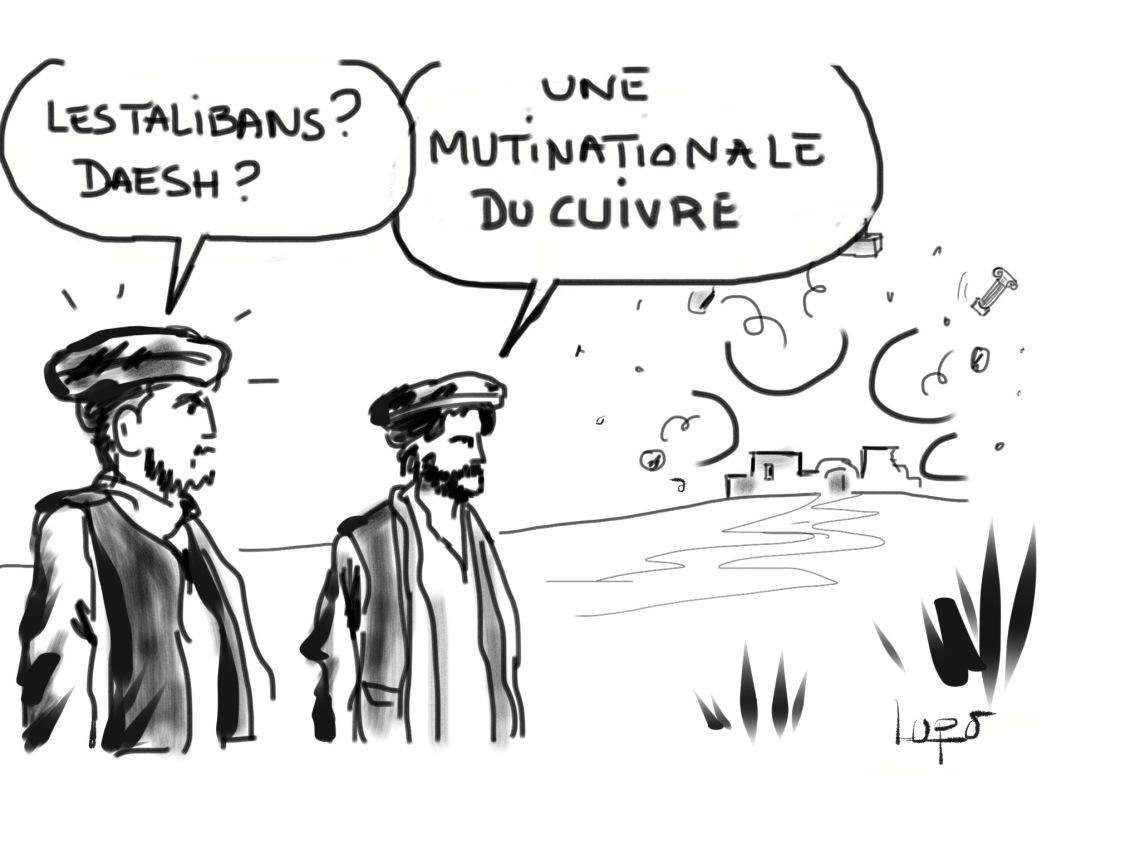 Afghanistan mai2017
