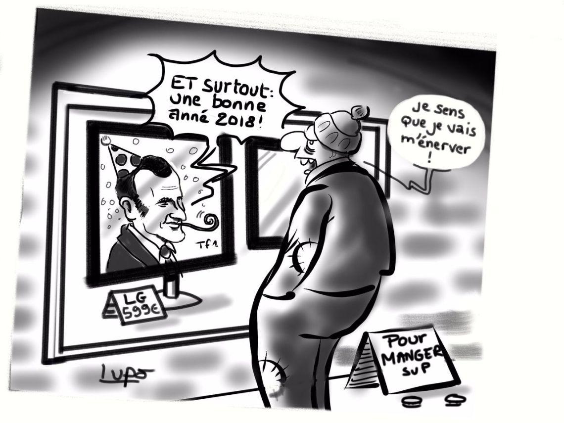 Discours Macron - finalisé (2)