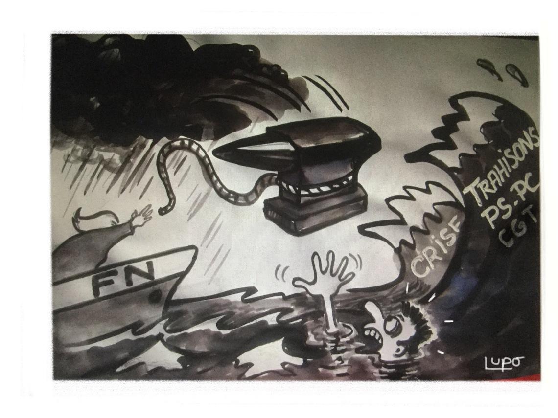 Illustration_sans_titre-101