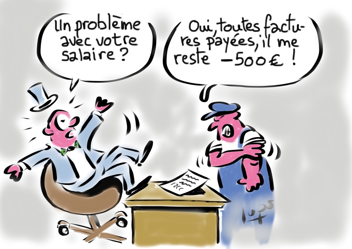 Illustration_sans_titre-140.jpg