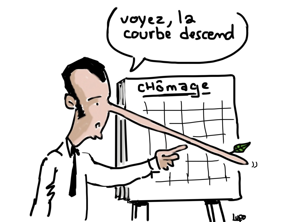 Illustration_sans_titre-202.jpg
