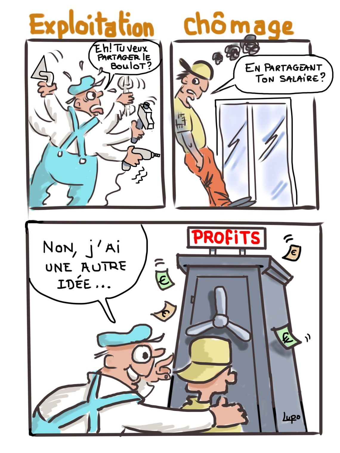 Illustration_sans_titre-205.jpg