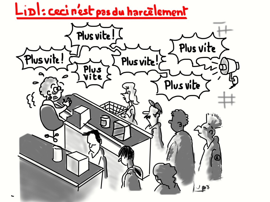 Illustration_sans_titre 5.jpg