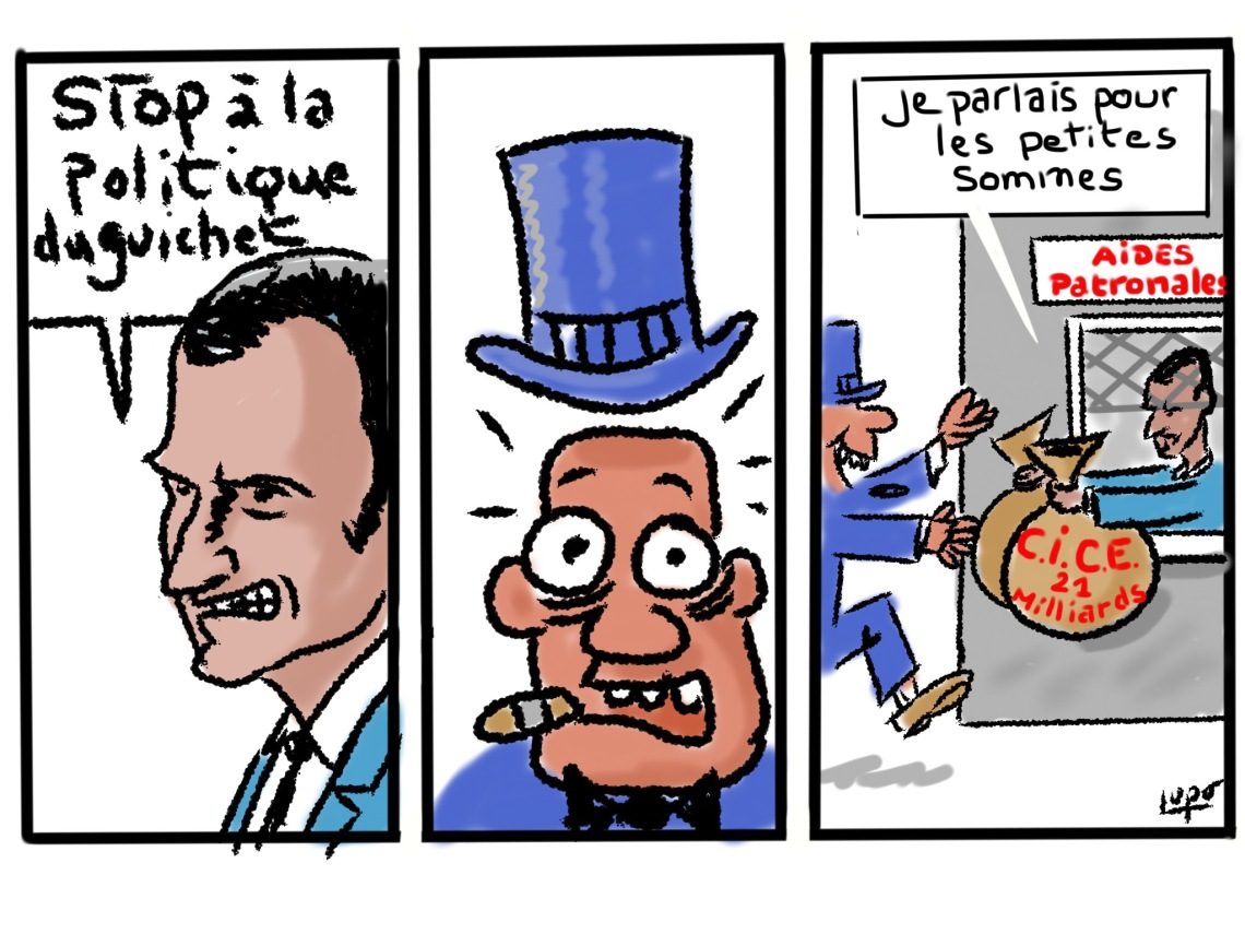 Illustration_sans_titre 3.jpg