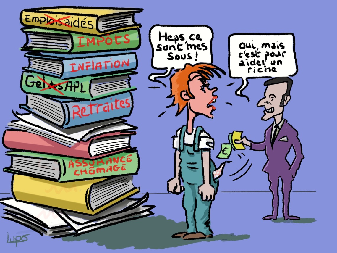 Illustration_sans_titre 9.jpg