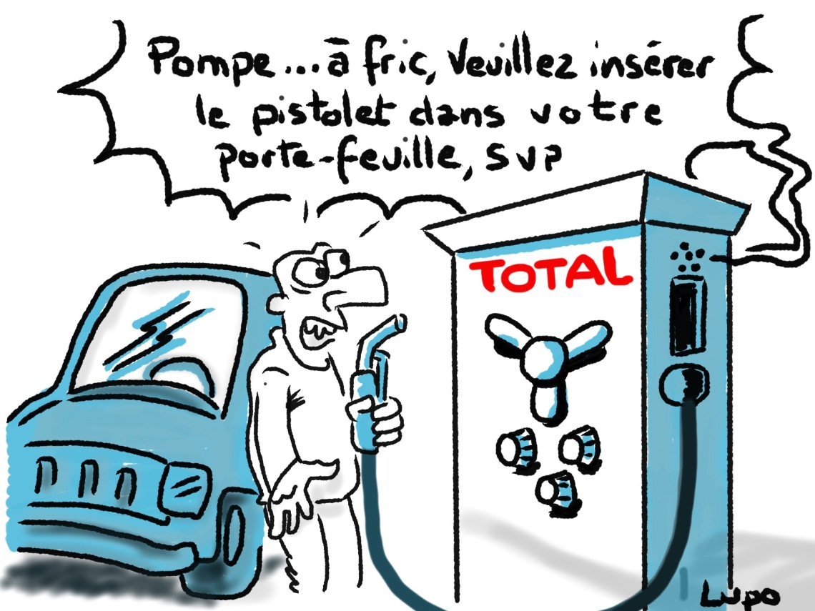 Illustration_sans_titre 10.jpg