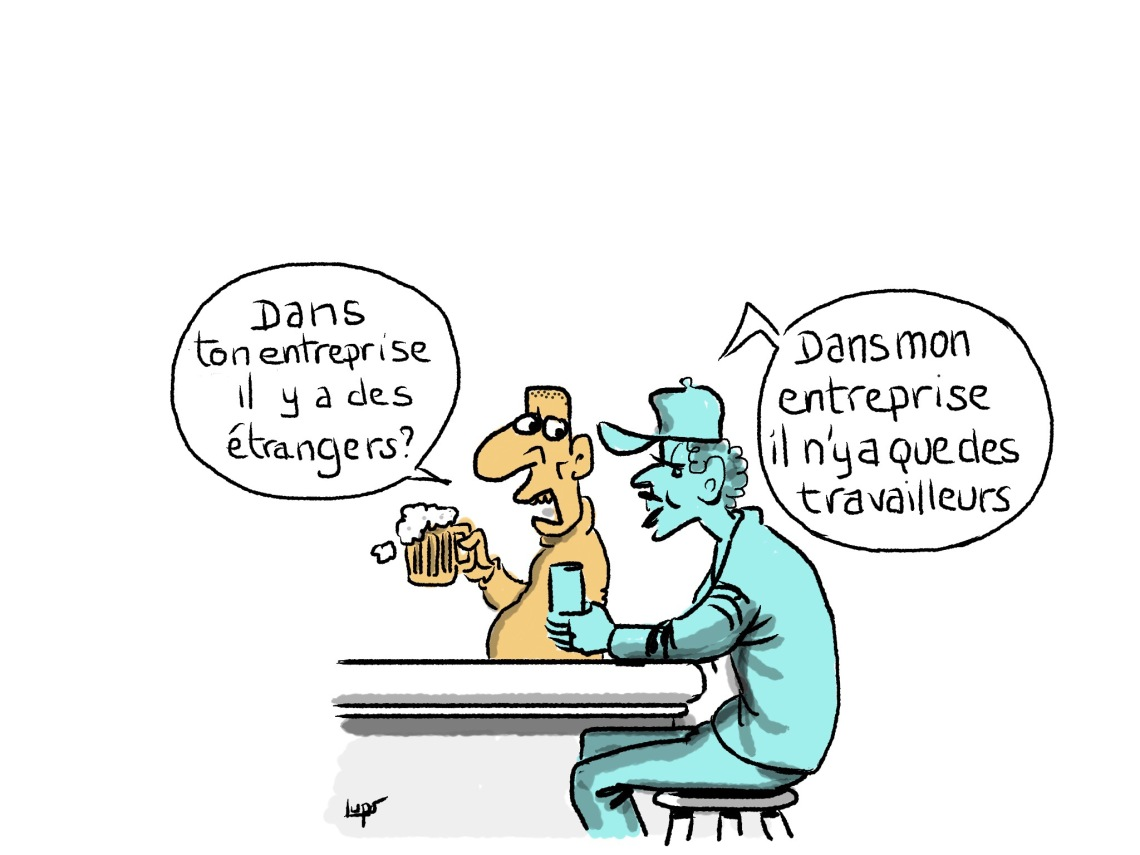 Illustration_sans_titre 2.jpg