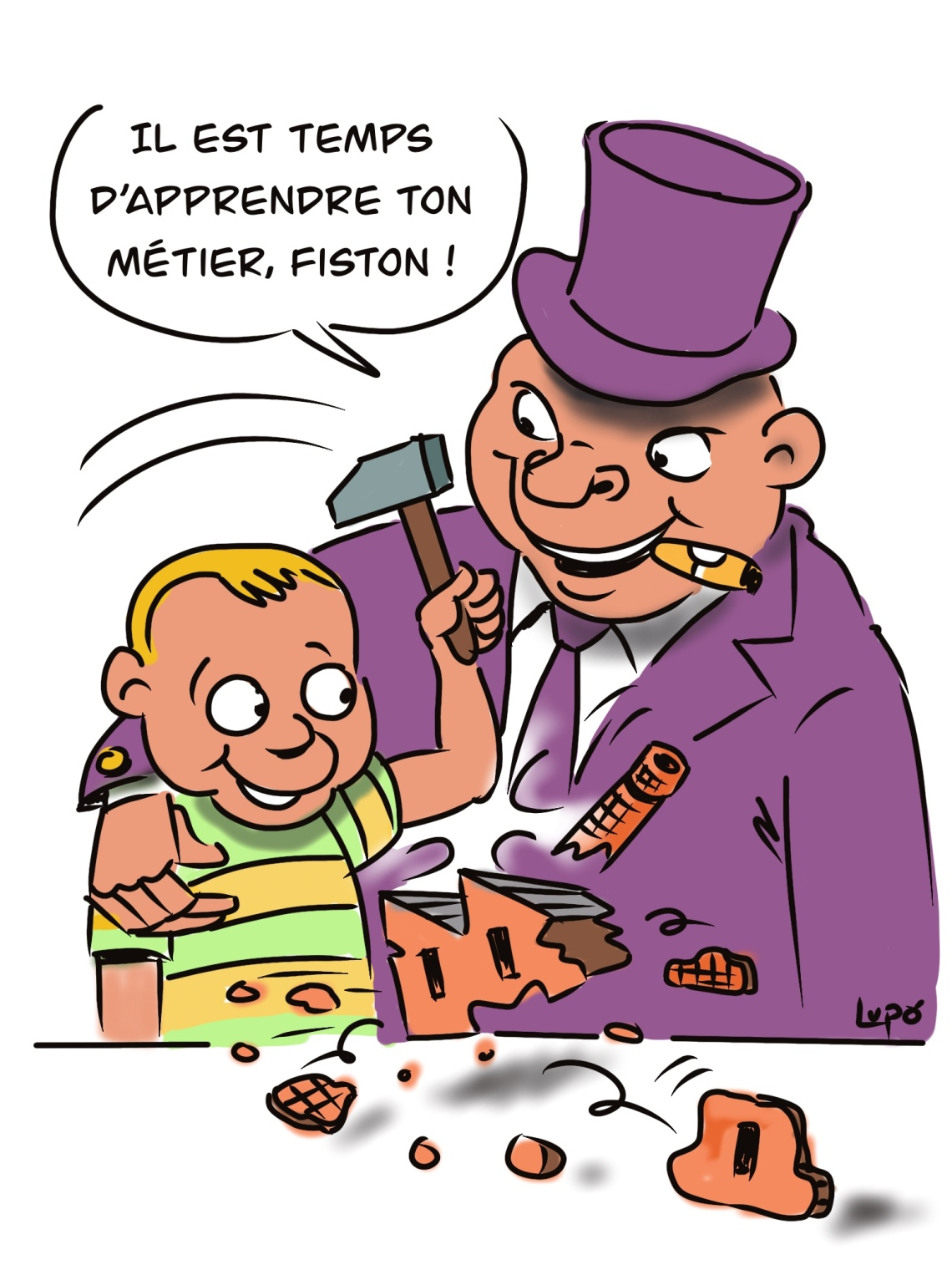 Illustration_sans_titre 13.jpg
