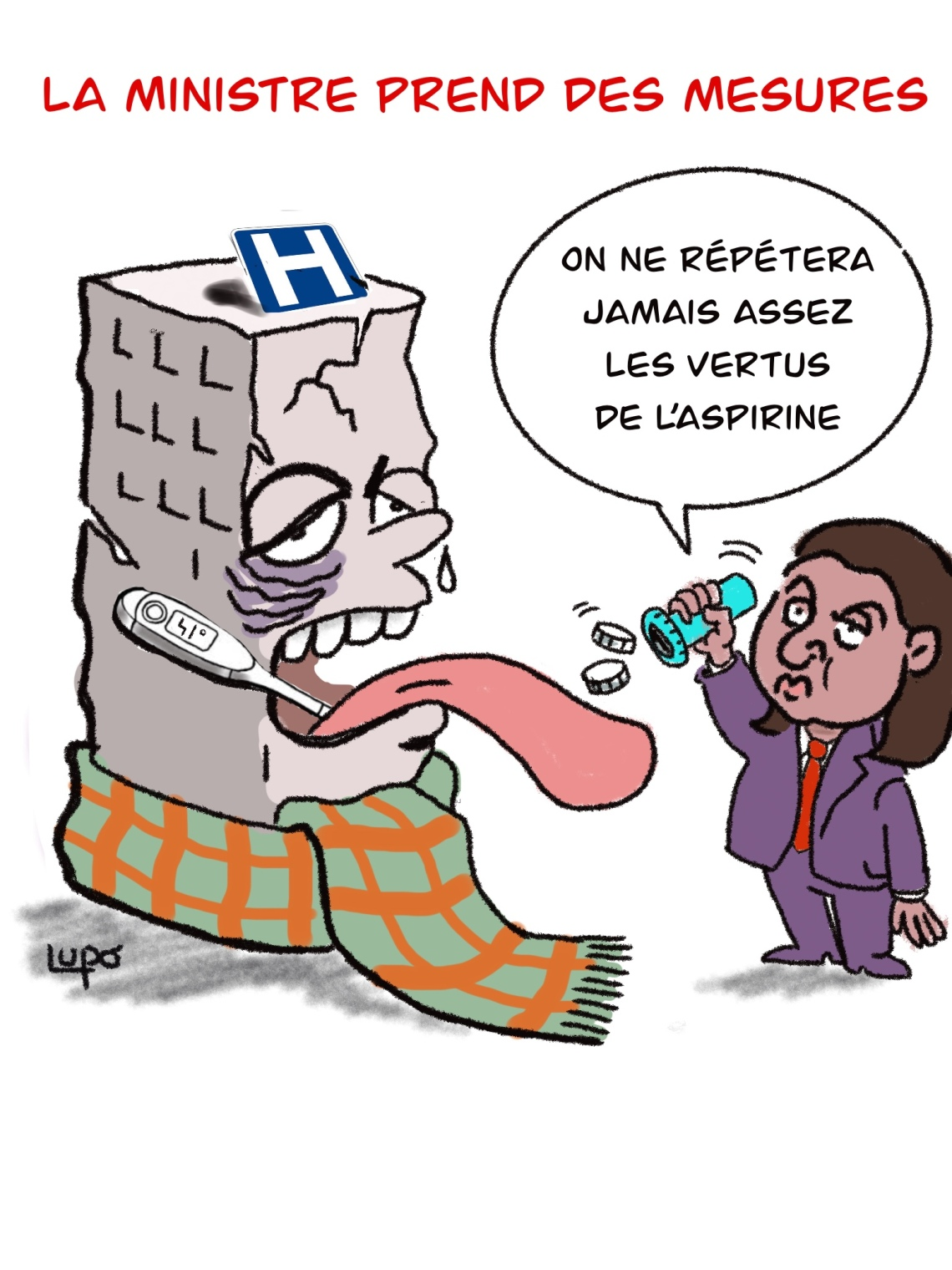 Illustration_sans_titre 6.jpg