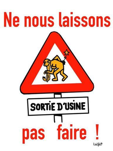 P5_Panneau_retraite_Lupo.jpg