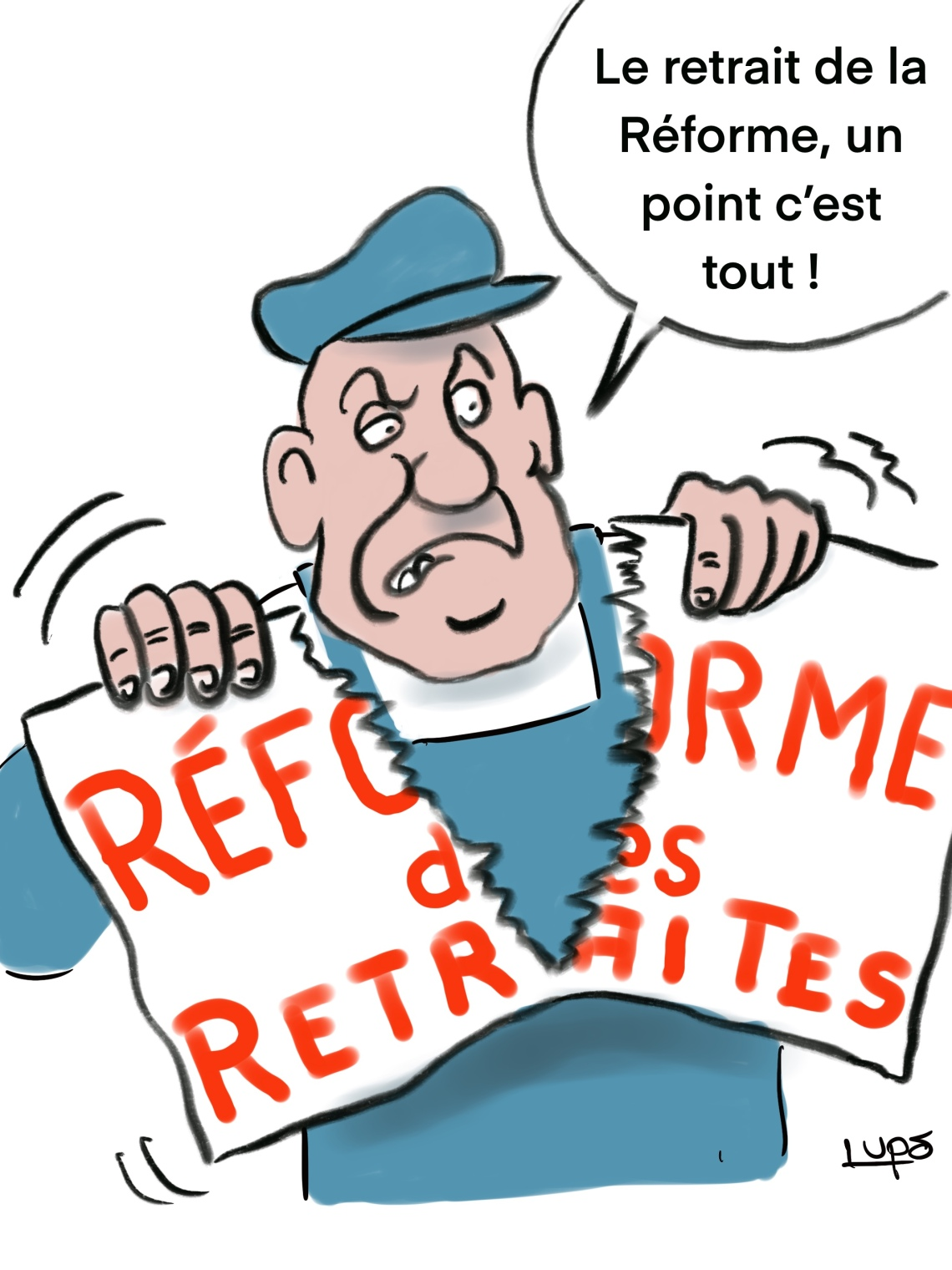Illustration_sans_titre.jpg
